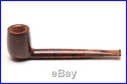 Savinelli Tundra Liscia 802 Tobacco Pipe