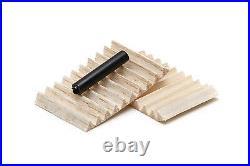 Savinelli Tundra Liscia EX 315 Tobacco Pipe