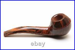 Savinelli Tundra Liscia KS 673 Tobacco Pipe