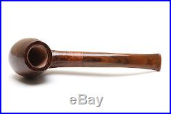 Savinelli Tundra Smooth 602 Tobacco Pipe