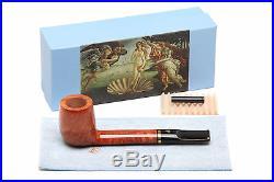 Savinelli Venere Smooth 806 Tobacco Pipe