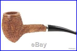 Ser Jacopo R2 Rustic Picta Van Gogh 14 (SJ83) smoking pipe / pfefe /pipa