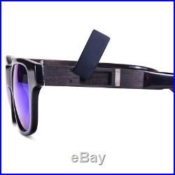 Smoking Shades/Sunglasses/Pipes