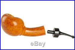 Tsuge Ikebana Tobacco Pipe TP7008