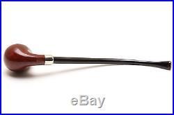 Vauen Churchwarden Smooth 3604 Tobacco Pipe