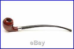 Vauen Churchwarden Smooth 3608 Tobacco Pipe