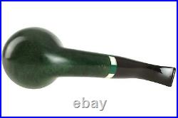 Vauen Clover 1919 Tobacco Pipe Smooth