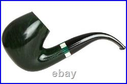 Vauen Clover 1953 Tobacco Pipe Smooth
