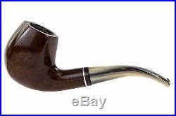 Vauen Cornet 1313 Tobacco Pipe Walnut
