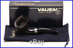 Vauen Deluxe 73 Tobacco Pipe