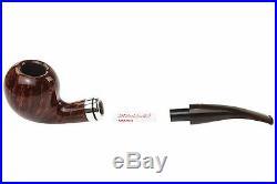 Vauen Fashion F213 Tobacco Pipe 9mm