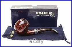 Vauen Fashion F 204 Tobacco Pipe 9mm