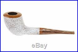 Vauen Fuji 4292 Tobacco Pipe 9mm