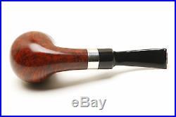 Vauen Giant G 146 Tobacco Pipe