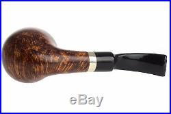 Vauen Konsul K 104 Tobacco Pipe