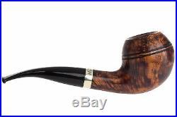 Vauen Konsul K 108 Tobacco Pipe