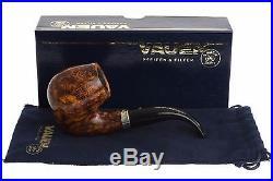 Vauen Konsul K 153 Tobacco Pipe