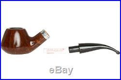 Vauen Lap 1739 Tobacco Pipe Smooth