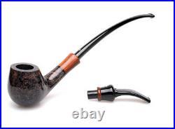 Vauen Noble N 261 Fine Briar Tobacco Pipe