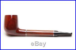 Vauen Oxford 124 Tobacco Pipe