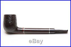 Vauen Oxford 424 Tobacco Pipe