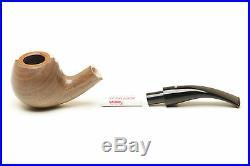 Vauen Wood W 442 Tobacco Pipe